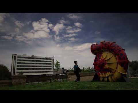 Magic Mist - Flare Path (Music Video)