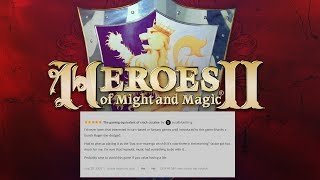 Heroes of Might and Magic 2: Zee