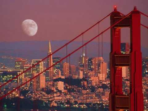 Michael Savage Talks to Callers about the Failing City of San Francisco