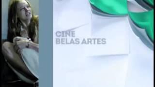 vuclip chamada cine belas artes 21/01/17 Filme p2 sem saida