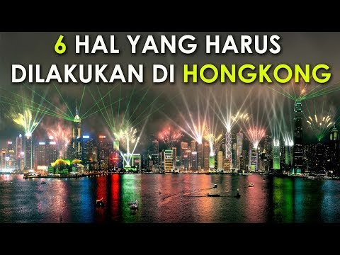 6-hal-yang-harus-dilakukan-di-hongkong