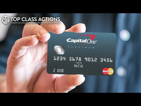 capital-one-accused-of-charging-interest-for-non-existent-balances