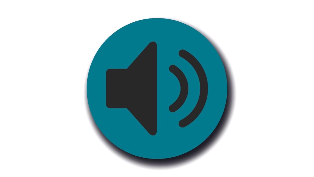 Mouse Click Sound Effect