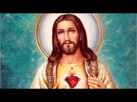 Oração Fortissima Deus esta no Controle da sua Vida