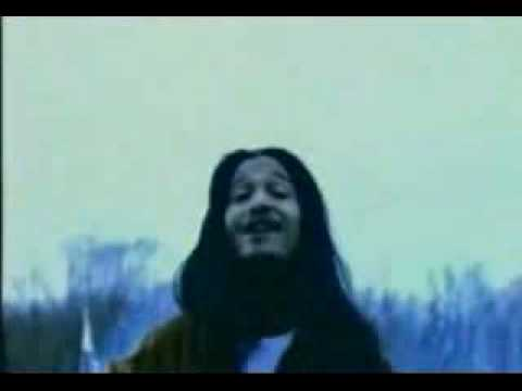 BIZZY BONE - END OF THIS WORLD