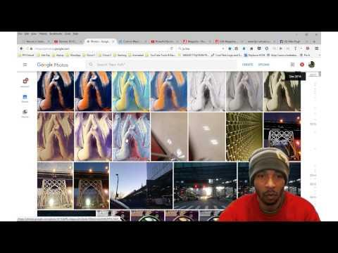 Make Money Online - ArtsAdd Intro - Photo Art Creation