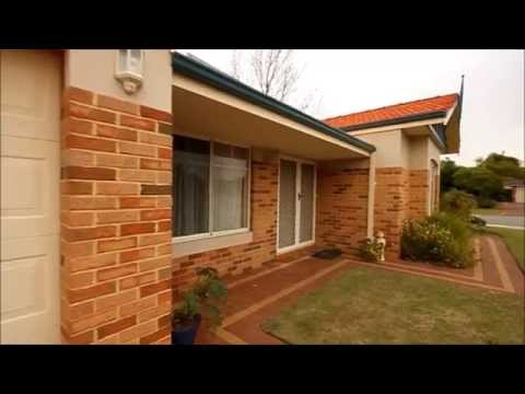 """1 perth pl canning vale """"FOR RENT- Property Management Perth"""""""