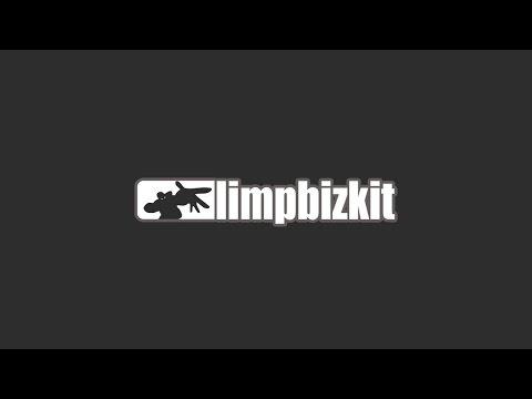 Limp Bizkit - Full Length Intro