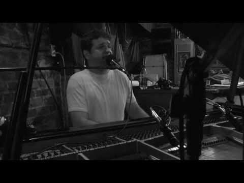 Adrian Duke Projek - Just The Man