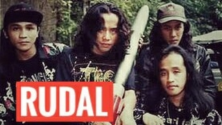 Download lagu Rudal Ambisi MP3