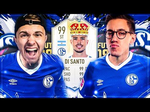 FIFA 19: FRANCO DI SANTO KICK One Out vs Hänno Blatt 🔥🔥