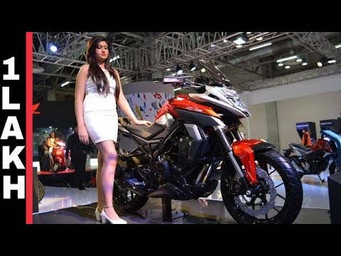 top 10 upcoming bikes under 1 lakh in india 2018 youtube