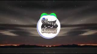 Alan Walker - All Falls Down (feat. Noah Cyrus with Digital Farm Animals)