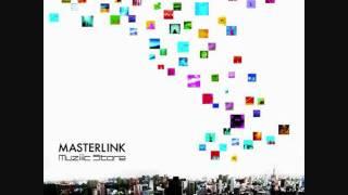 MASTERLINK - Lovin' you