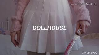 Download Melanie martinez - dollhouse // sub. Español Mp3 and Videos