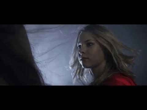 "Zed Dead's Remix (Blue Foundation) - ""Eyes On Fire"" - Cover By Gabrielle Wichert"