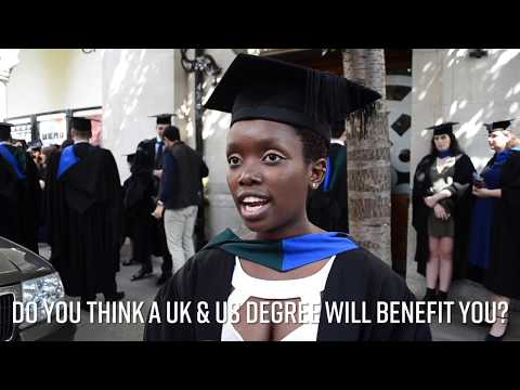 student-voices---uk-&-us-degrees