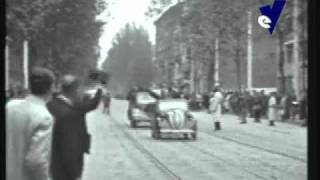 MILANO, 25 APRILE 1945
