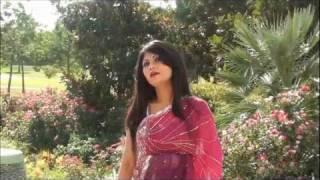 "Dr. Adeeba Akhtar - Hamari Sanson  ""THE NO.1 VIDEO OF THE WEEK ON YT-BY 01Musicguru-and Ustaads """