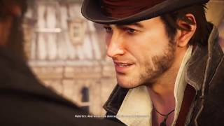 Assassin's Creed Syndicate: Sequenz 6 / Der falsche Penny / #088 / 100%