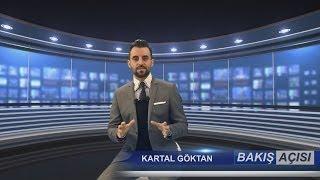 """Yeni program """"BAKIŞ AÇISI"""" her Çarşamba A9 TV"""