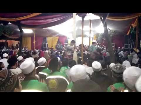 Video JKY1VhtHrSk