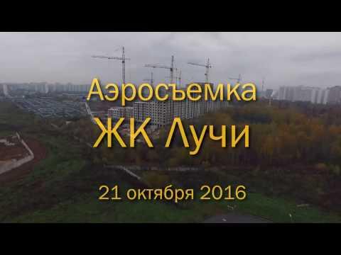 недвижимость в москве новостройки царицыно