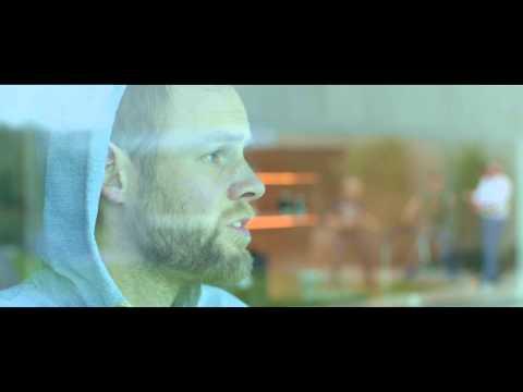 video thumbnail van de video Het Zesde Metaal - Dag Zonder Schoenen