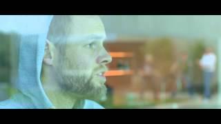 Het Zesde Metaal - Dag Zonder Schoenen (official video)