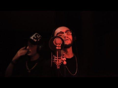 Kev & Dice -  Bandidos (LIVE Session PHH)
