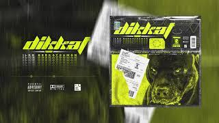 ILKE- Dikkat (prod by. Berkay Duman)