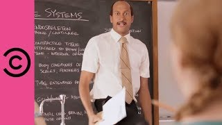 Download Key And Peele | Substitute Teacher Sketches Mp3 and Videos