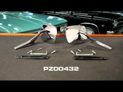 opgi-product-spotlight:-1969-72-chevelle/el-camino-door-mirror