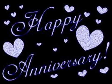 3month anniversary