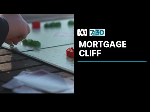 Mortgage and loan repayment deferrals set to end | 7.30