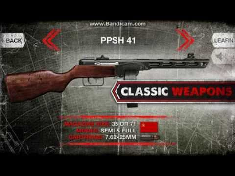 Free Online Gun Shooting Games To Play Now Youtube