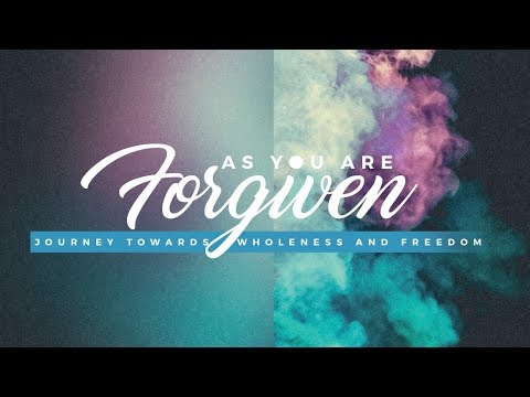 Sermon: Revenge, Debt, and the Grounds of Real Forgiveness