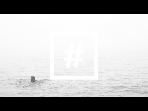 The 1975 - So Good To Me