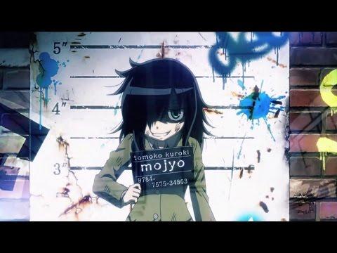 WataMote OST