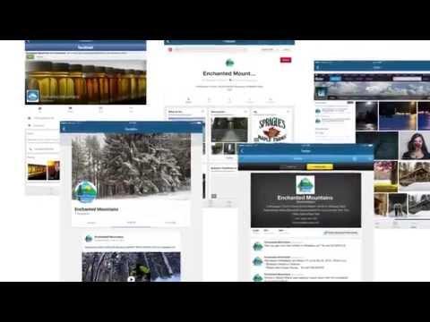 Tourism App Overview