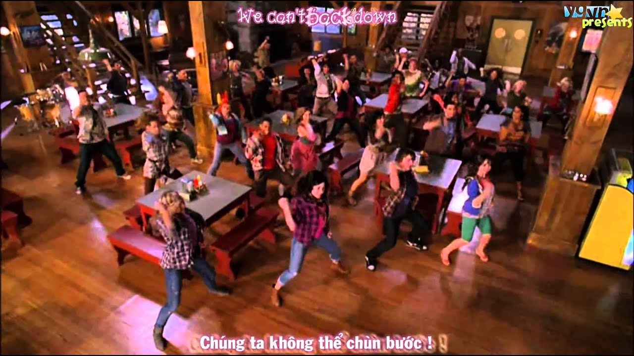 Where can you watch camp rock online for free - answers.com