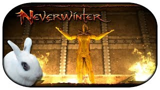 NEVERWINTER: The Heart of Fire 🐇 03 - Einführungstour der Acquisitions Incorporated [Modul 15]