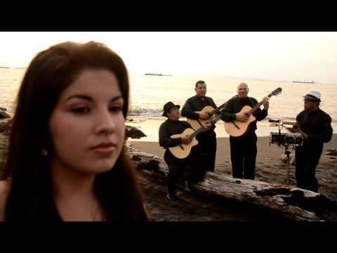 trío-los-románticos-ticos---a-la-orilla-del-mar-(bachata)