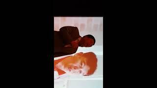 (사)한국관광학회 울산국제학술대회 우수논문 시상식, 폐…
