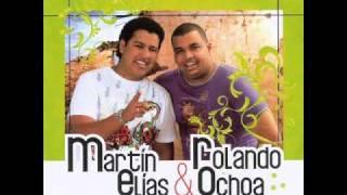 Linda-Martin Elias & Rolando Ochoa