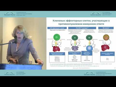 Anti-PD1 and Anti-PDL1 strategies in NSCLC treatment algorithms