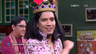 Adu Gombal Desta vs Yewen - Best of Ini Talkshow
