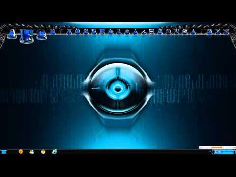 Como buscar y descargar videos en 720p y 1080p HD