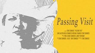 Passing Visit | Trailer