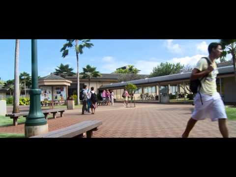 BYU Hawaii - Why should I go to byuh hawaii?
